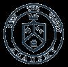 OTV Academy